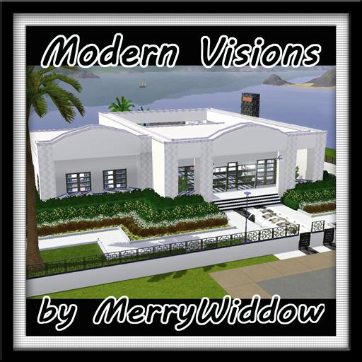 Modern Visions