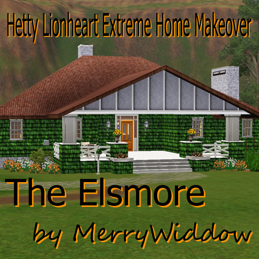 The Elsmore