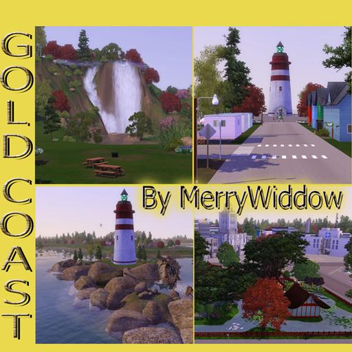 Gold Coast Uploaded Gold-coast-forum