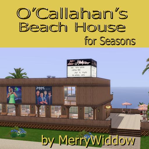 O'Callahan's-(1)